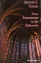 From Bonaventure To The Reformers (Marquette Studies in Theology)