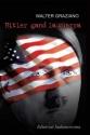 Hitler Gano La Guerra / Hitler Won the War (Spanish Edition)