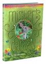 Mister's Garden