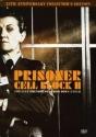 Prisoner Cell Block H, Set 1
