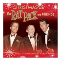 Christmas With the Rat Pack & Friends