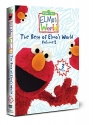 Elmo's World Box Set: Best of Elmo's World Two