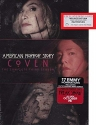 American Horror Story - Coven - The Complete Third Season with Bonus Disc