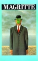 Magritte (Great Modern Masters)