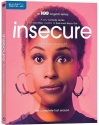 Insecure S1  [Blu-ray]