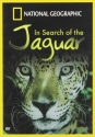 National Geographic - In Search of the Jaguar