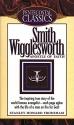 Smith Wigglesworth: Apostle Of Faith