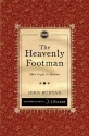 The Heavenly Footman: How to get to Heaven