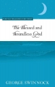 The Blessed and Boundless God (Puritan Treasures for Today)