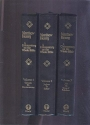 Matthew Henry Commentary on the Whole Bible : 6 Volume Set : Reference Library Edition