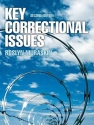 Key Correctional Issues (2nd Edition)