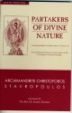 Partakers of divine nature