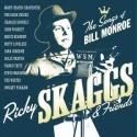 Sing the Songs of Bill Monroe