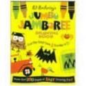 Ed Emberley's Jumbo Jamboree Drawing Book