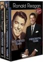 Ronald Reagan - His Life and Times