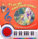 Play Me Another Song Piano Book