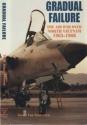 Gradual Failure: The Air War Over North Vietnam 1965-1966