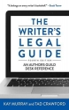 The Writer's Legal Guide, Fourth Edition