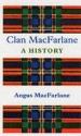 History of Clan MacFarlane