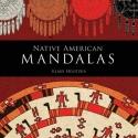 Native American Mandalas