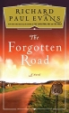 The Forgotten Road (The Broken Road Series)