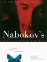 Nabokov's Butterflies: Unpublished and Uncollected Writings