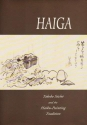 Haiga: Takebe Socho and the Haiku-Painting Tradition