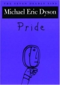 Pride: The Seven Deadly Sins