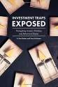 Investment Traps Exposed: Navigating Investor Mistakes and Behavioral Biases