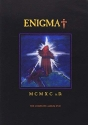 Enigma - MCMXC a. D. - The Complete Album DVD