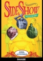 Sideshow - Alive on the Inside