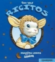 Ricitos / Curly (Spanish Edition)
