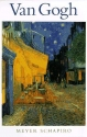 Van Gogh (Library of Great Painters)