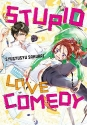 Stupid Love Comedy
