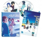 A Lull in the Sea DVD Collection Part #2 Set  (Standard Edition)