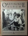 Okefenokee Album