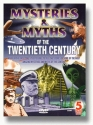 Mysteries & Myths of 20th Century 1-5