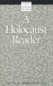 A Holocaust Reader (Library of Jewish Studies) (English and Multilingual Edition)