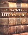 Elements Literature Stu Grd10