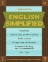 English Simplified (12th Edition)