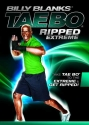 Billy Blanks: Tae Bo Ripped Extreme