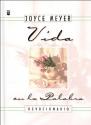 Vida en la Palabra (Spanish Edition)