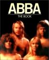 Abba: The Book
