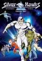SilverHawks: Season 1, Volume 2