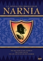C.S. Lewis & Chronicles of Narnia - The True Story of the Author of the Classic Tale