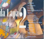 Da Lapa 2 / Various