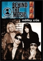 VH1 Behind the Music - Motley Crue