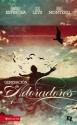 Generación de Adoradores: Cómo acompañar a esta generación al trono de la gracia. (Spanish Edition)