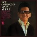 Roy Orbison's Many Moods [LP]