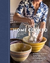 Home Cooked: Essential Recipes for a New Way to Cook